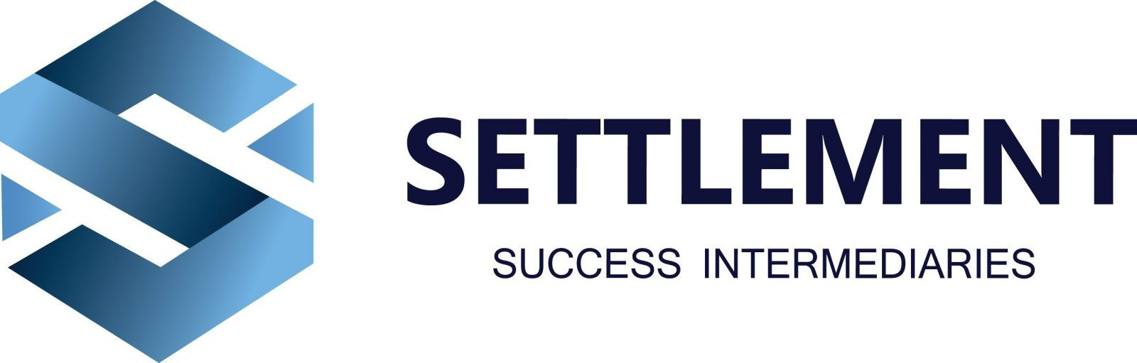Settlement Success Intermediaries